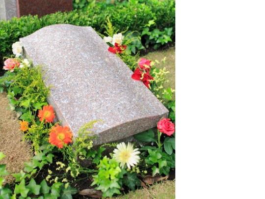 新永代供養墓 お二人用・ご家族用「なごみ」